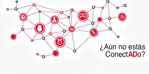 conectad red social