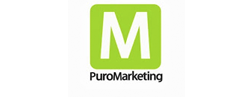 Logo puro Marketing