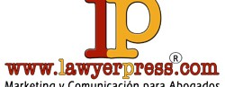 Logo Lawyerpress
